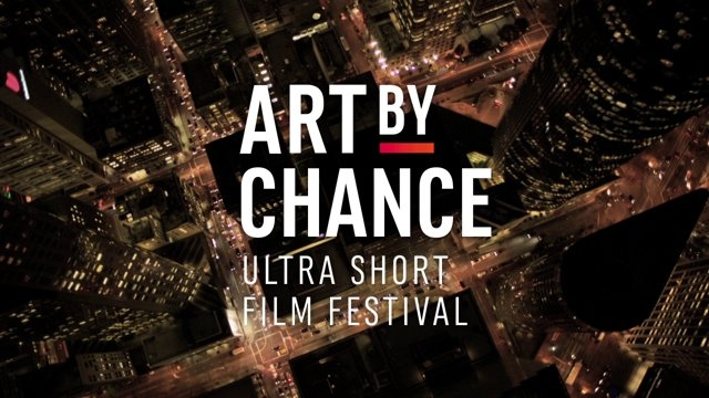 Art By Chance 5th Edition Participation Video