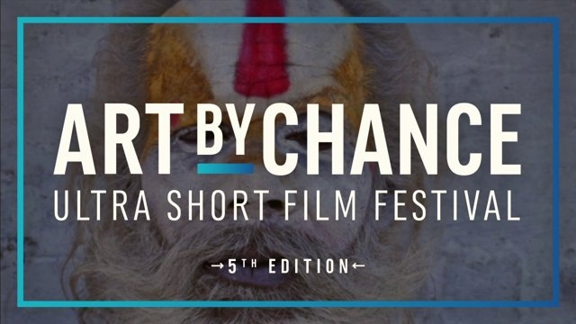 Art By Chance 5th Edition Screening Video