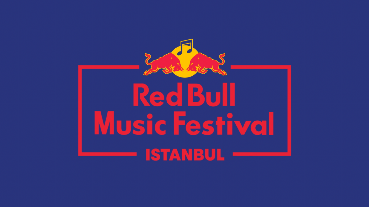 RBMF Istanbul 2019 Teaser Promo