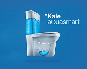 Kale Aquasmart Case Video