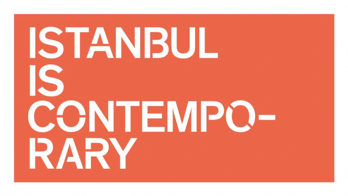 CI 2015 - Istanbul Is Contemporary Campaign